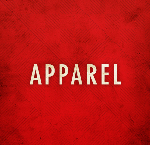 Services_Apparel