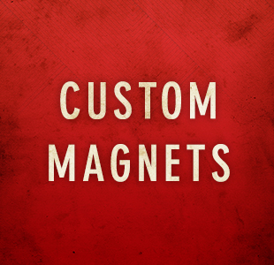 Services_CustomMagnets