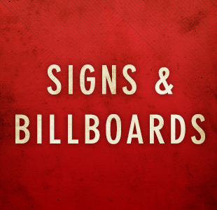 Services_SignsBillboards
