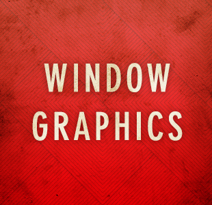Services_WindowGraphics